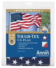5x8 Tough Tex Us Flag