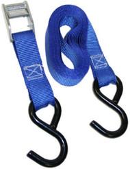 10' Cambuckle Tie Down
