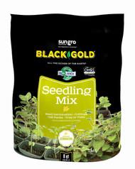 16qt Seedling Mix