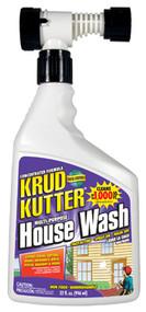 32ozconc Spray Hse Wash