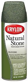Stone 12oz Olivin Paint