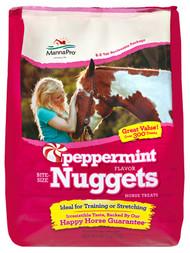 4lb Pepperm Horse Treat
