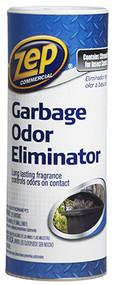 Lb Garb Odor Eliminator