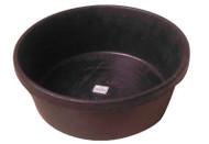 Mr 4qt Rubber Feed Pan