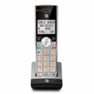 Cl82315/cl82215 Handset