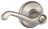 Sn Flair Priv Lockset