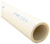 1-1/4x5 Sch40 Pvc Pipe