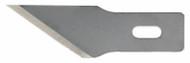 5pk #24 Hobby Blade