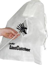 Linteat Sys Lintcatcher