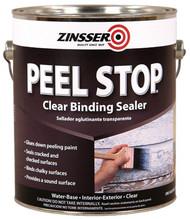 Gal Peel Stop Primer