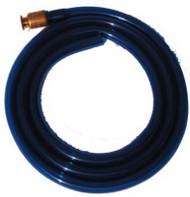 1/2x6' Siphon Hose Pump