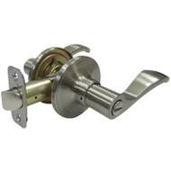 Tg Sn Napl Priv Lockset