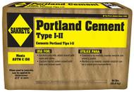 94lb Portland Cement