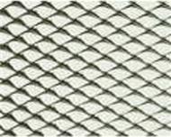2x4 Wht Ceil Lgt Panel