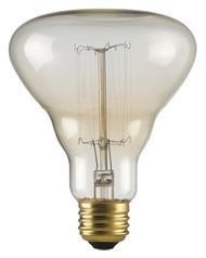 40w Labo Vintage Bulb