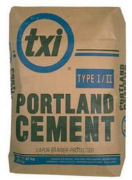 92.5lb Portland Cement