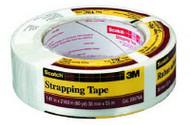 "1.5""x60yd Strap Tape"