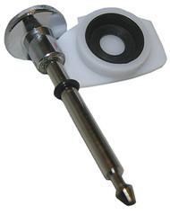 Diverter Tub Spout Kit