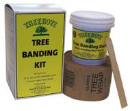 Tree Banding Gum Kit