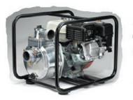 """4hp 2"""" Centrifugal Pump"""