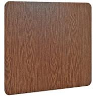 28x32 Wd Stove Board