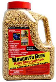 30oz Mosquito Bits