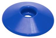 Blu Fuel Splash Guard