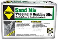 80lb Sakrete Sand Mix