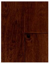3/8x5x48 Acaci Flooring