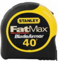 Fatmax 40' Retract Tape