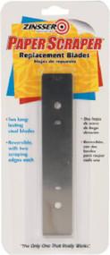 2pk Scraper Repl Blade