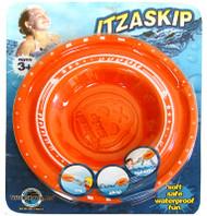 Itza Skip Foam Disk
