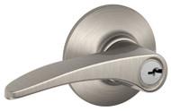 Sn Manh Entry Lockset