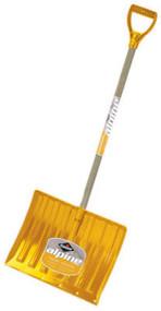 Alpine Wide Snow Shovel