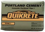 47lbbag Portland Cement