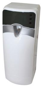 Sensor Aero Dispenser