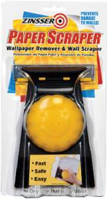 Paper Scraper Tool