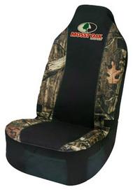 Univ Seat Cover