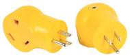 15a/30a Elec Adapter