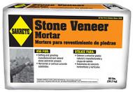 80lb Stoneveneer Mortar