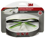 Clr Sport Safe Glasses