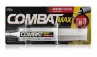 2.1oz Combat Roach Gel
