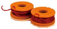 .065 Repl Trimmer Spool
