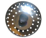 Ster Repl Sink Basket