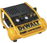Gal 135psi Compressor