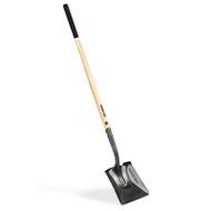 Lhsp Scooping Shovel