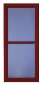 36x81 Cran Fv Door