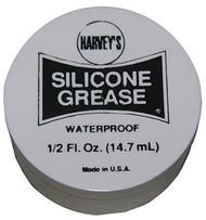 1/2oz Silicon Lubricant