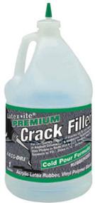 Gal Prm Crack Filler