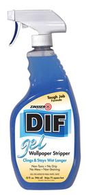 32oz Remover Gel Spray